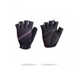 Bbb Bbw-55 Handschoenen Highcomfort S Zwart