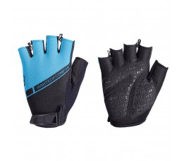 Bbb Bbw-55 Handschoenen Highcomfort L Blauw