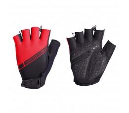 Bbb Bbw-55 Handschoenen Highcomfort S Rood