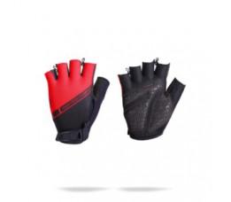 Bbb Bbw-55 Handschoenen Highcomfort L Rood