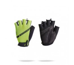 Bbb Bbw-55 Handschoenen Highcomfort M Neon Geel