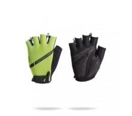 Bbb Bbw-55 Handschoenen Highcomfort L Neon Geel