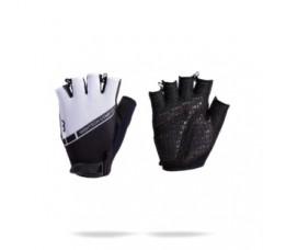 Bbb Bbw-55 Handschoenen Highcomfort S Wit
