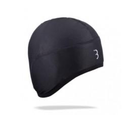 Bbb Bbw-299 Helm Muts Thermal Zwart
