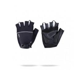 Bbb Bbw-47 Handschoenen Omnium S Zwart