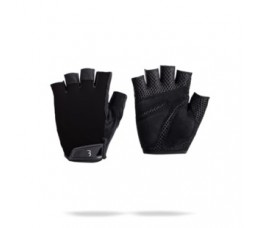 Bbb Bbw-56 Handschoenen Cooldown S Zwart