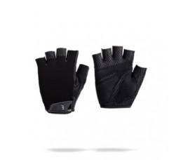 Bbb Bbw-56 Handschoenen Cooldown Xxl Zwart