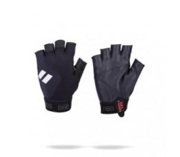 Bbb Bbw-57 Handschoenen Equipe S Black