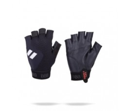 Bbb Bbw-57 Handschoenen Equipe M Black