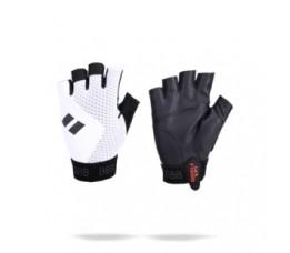 Bbb Bbw-57 Handschoenen Equipe M White