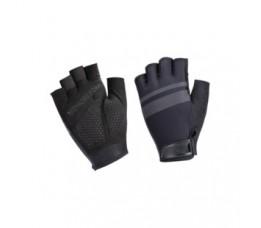 Bbb Bbw-59 Handschoenen Highcomfort 2.0 L Zwart