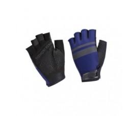 Bbb Bbw-59 Handschoenen Highcomfort 2.0 L Marine Blauw