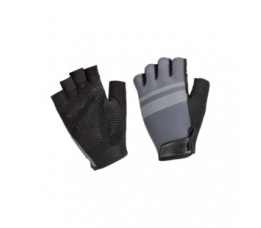 Bbb Bbw-59 Handschoenen Highcomfort 2.0 M Grijs