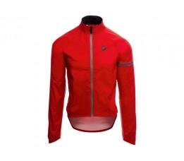 Agu Jacket Essential Rain Xxl