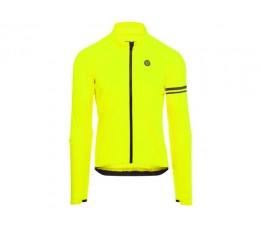 Agu Agu Jack Ess Prime Rain Yellow L