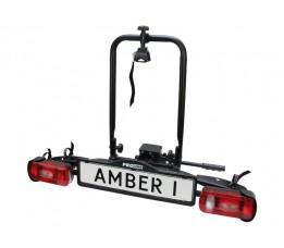 Pro User Pro-user Fietsendrager Amber I