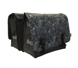 Beck Beck Classic Blackish Pattern