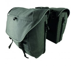 Beck Sporty Grijs Array 30 Liter