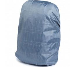 Cortina Cort Lima Raincover Backpack Antra