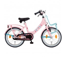 Alpina Clubb, Blush Pink