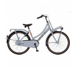 Cortina 2020 U4 Transport Mini