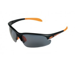 Ktm Sunglasses Polarized C3 Black
