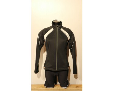 Gore Power 2.0 Thermo Jersey 40
