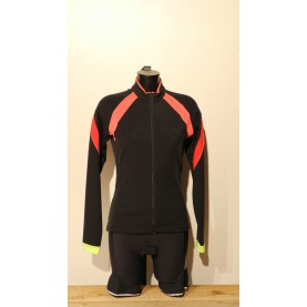 Gore Power 2.0 Thermo Lady Jersey 38